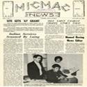 Micmac News