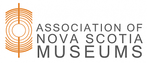 Association of Nova Scotia Museums (ANSM)