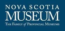 Nova Scotia Museum